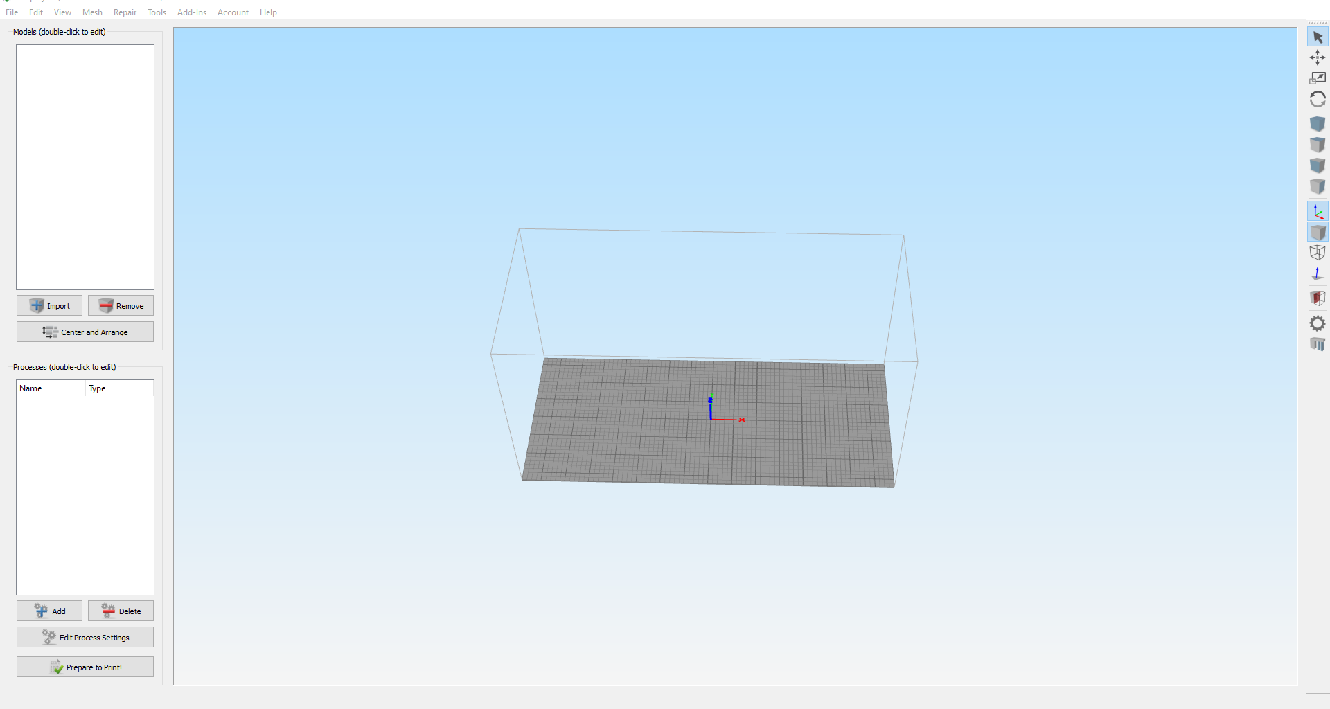 simplify3d-open.png